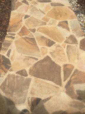 brown flag walkway.jpg
