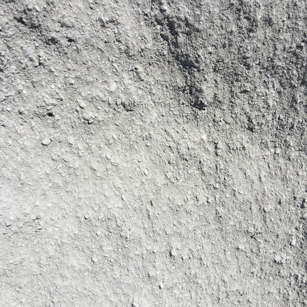 "Limestone 1/4"" Down"