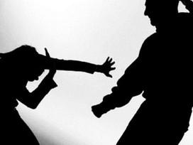 Lei n° 13.984/2020 acrescenta novas medidas protetivas de urgência a serem cumpridas pelo agressor.