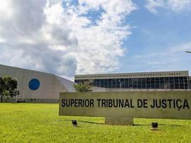 Jurisprudência em teses do Superior Tribunal de Justiça