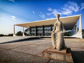 1ª Turma do STF afasta competência do Júri em crime de remoção ilegal de órgãos com morte