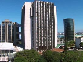 Edição n. 95 do Informativo da Jurisprudência Catarinense