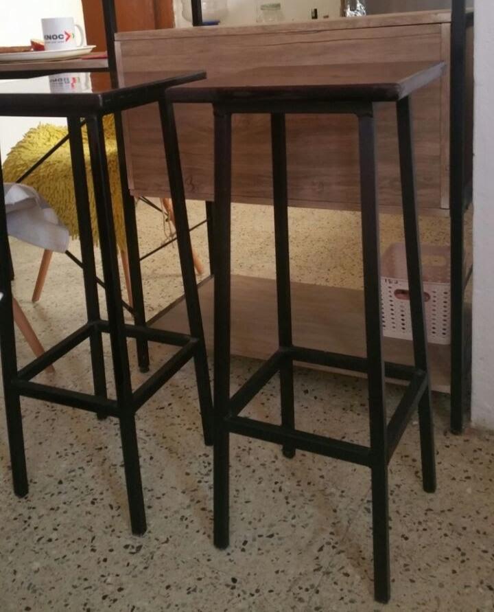 bar stools gozefo