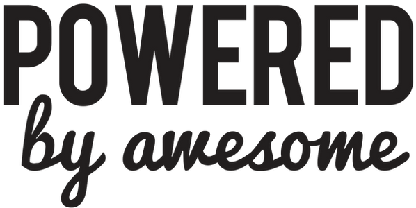 powered_by_awesome_logo_black2.png