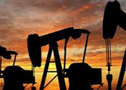 Agotamiento del Petroleo.png