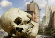Human Extinction.png