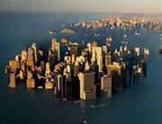 Coastal Cities.png