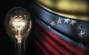 Crisis eléctrica Venezuela.png