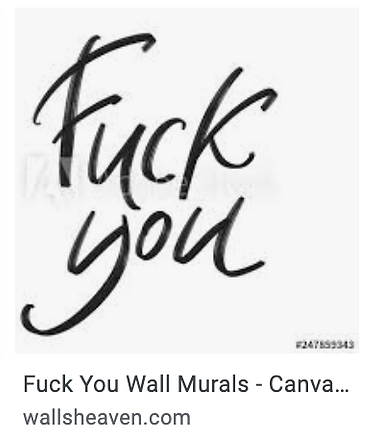 Fuck You (Spontaneous).png