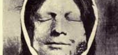 Robespierre Head.png