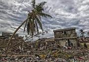 Haiti Desastres Climáticos.png