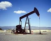 Agotamiento del Petroleo (3).png