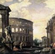 Colapso de Roma.png