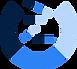 Sparian Logo_edited.png