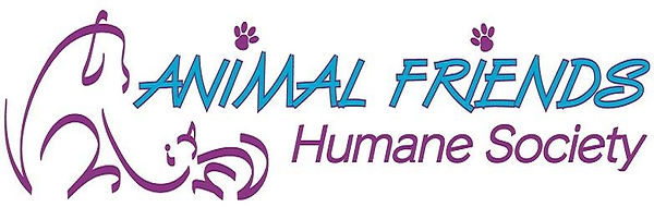 Animal Friends Human Society.jpg