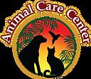 best vet in cincinnati, dog boarding, grooming, daycare