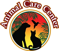 best vet in cincinnati, dog boarding, grooming, daycare