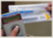 Microchip picture
