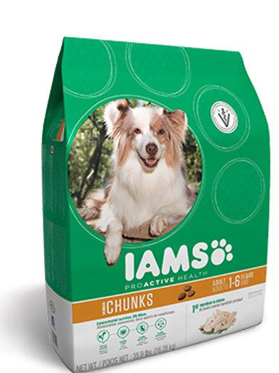 ProActive Health MiniChunks Adult Dog Food 38.5lb