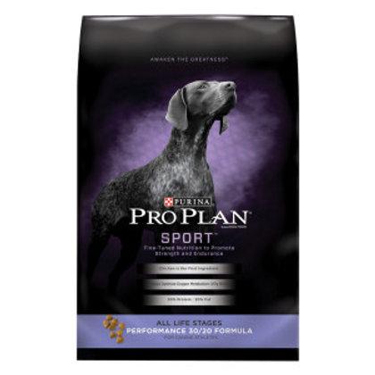 Performance Formula Dog Food 37.5lb