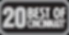 BOC20-WINNER-h.png