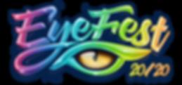 eyefest-2020-logo-vector.png