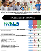 Sponsorship Packages png.PNG