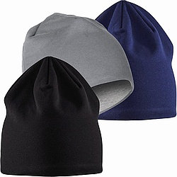 Mütze-BLA-2003