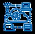 Custom_Solutions___Deployment-removebg-p