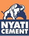nyati cement.png
