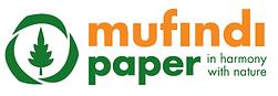 mufindi paper mills.png