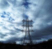 VPS_Tower_Moody.jpg