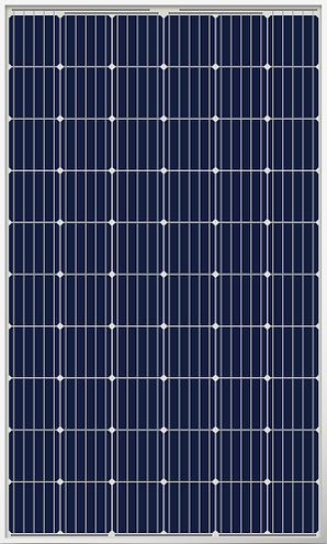 residential solar panel_UB-AH2.png