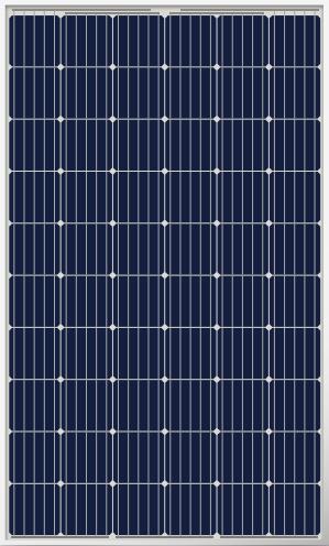 residential solar panel_UB-AH2.png