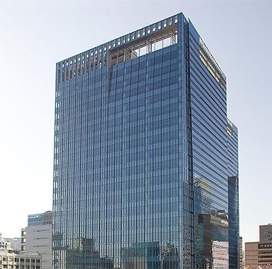 Hansol building.jpg