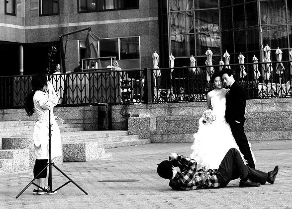 street photo wedding day b and w.jpg