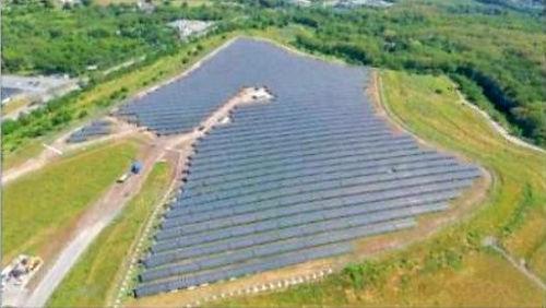 reference_07_solar%20power%20plant_Shrew