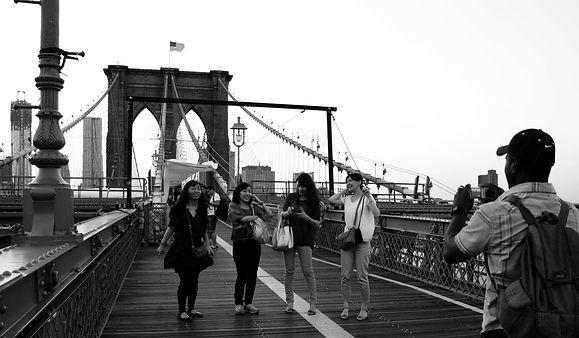 bobby photo brooklyn bridge.jpg