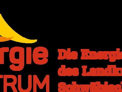 """Das Energiezentrum lädt ein: """"Photovoltaik lohnt sich"""""""