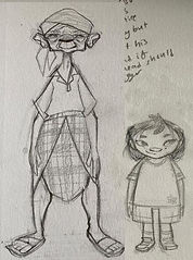 Characters_05_grandpaandgirl.jpeg