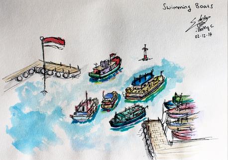 CALARTS - boats.png