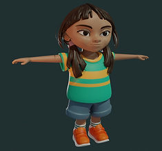 Characters_12_girlmodel01_colored.jpeg
