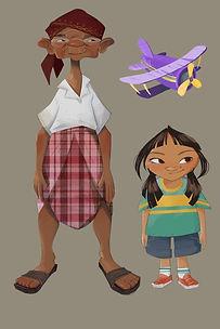 Characters_10_grandpagirlcolored02.jpeg