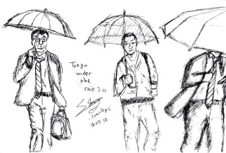 Sketch urban TOKYO RAIN 2.png