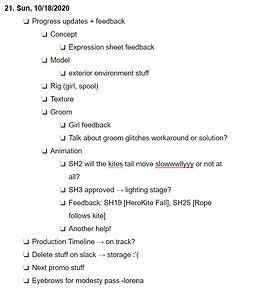 Meeting Notes_02.jpg