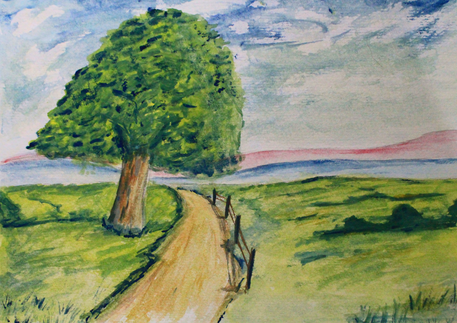 painting tree.png