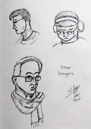 CALARTS - other stangers.png