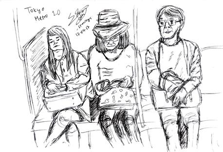 Sketch urban TOKYO METRO 1.png