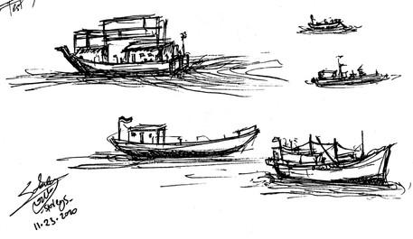 boats_edited.jpg