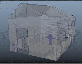 3D_Layout_garage01.jpeg